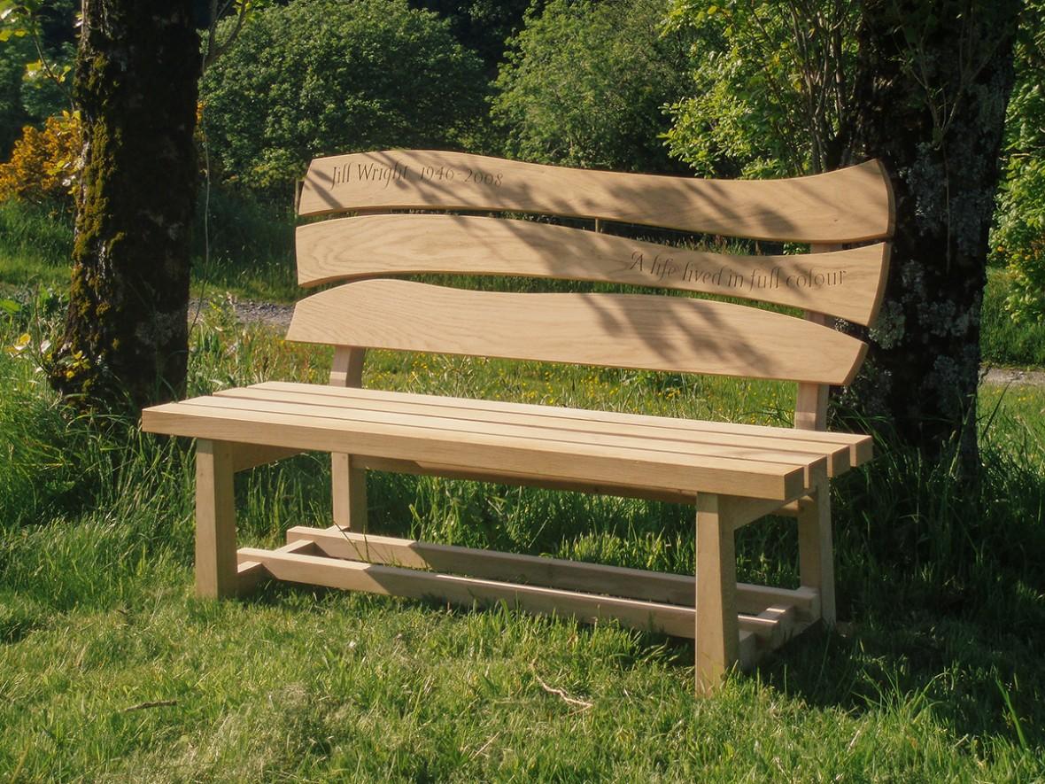 Outdoor Garden Furniture Images