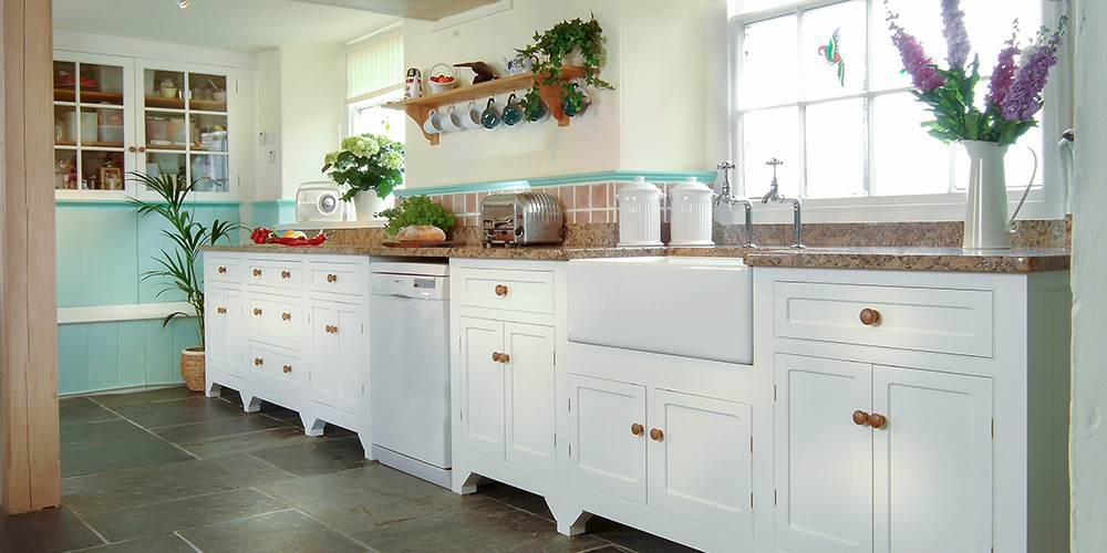 kitchen designer cornwall bespoke kitchens furniture and interiors in cornwall 247