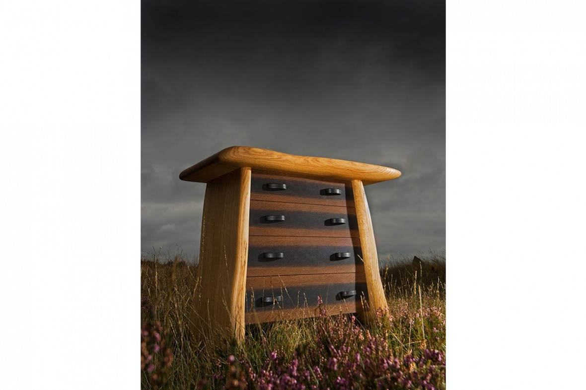 Penwith-drawer-chest-by-Samuel-F-Walsh.-Bespoke-furniture-made-in-Cornwall