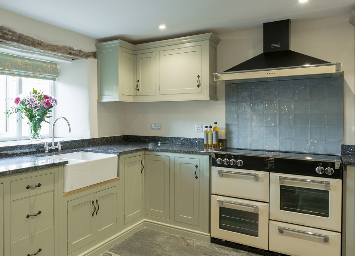 Samuel-f-Walsh-Furniture-Bespoke-Kitchen-Penzance-Cornwall