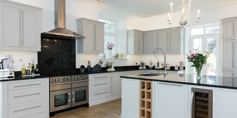 bespoke kitchen furniture bespoke kitchens furniture and interiors in cornwall 10689